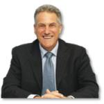 Licensed Salesperson Martin Ferretti